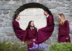 Cruinniú Tuismitheoirí is Múinteoirí / Parent Teacher Meetings