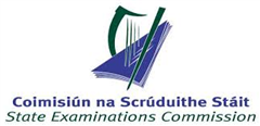 State Examinations Commission