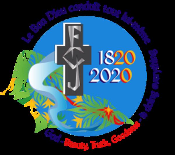 FCJ Bicentenary